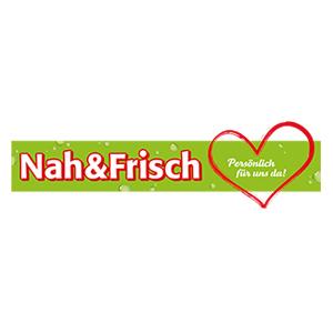 Nah und Frisch