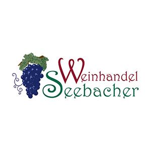 Weinhandel Seebacher